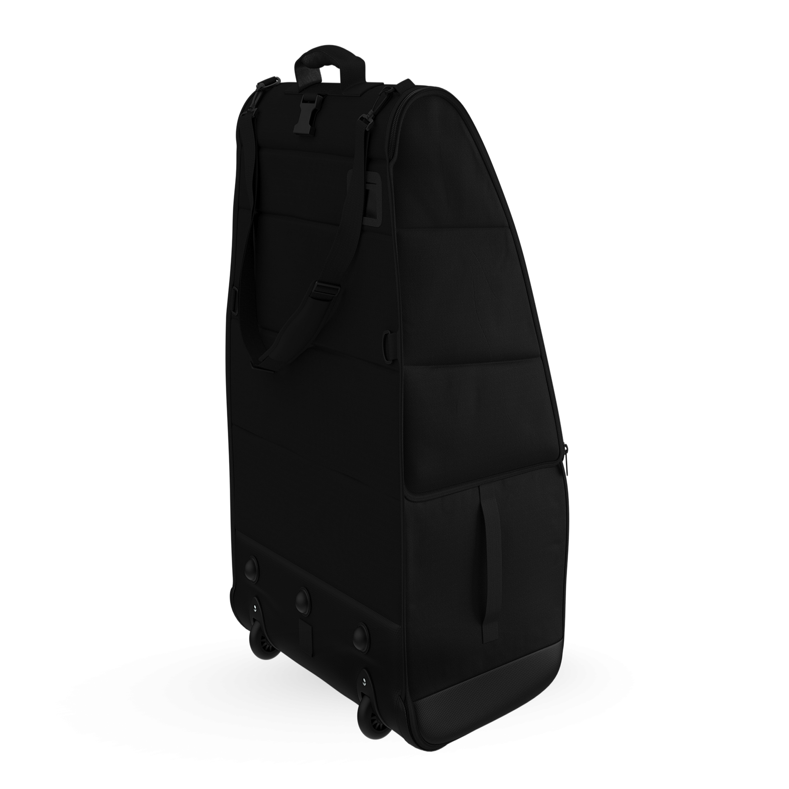 Bugaboo sangle d'épaule pour le sac de transport confort