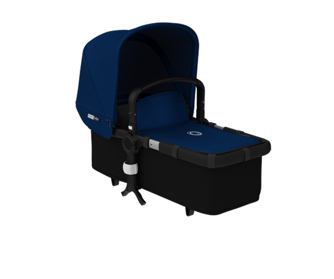 Bugaboo Buffalo Winddecke