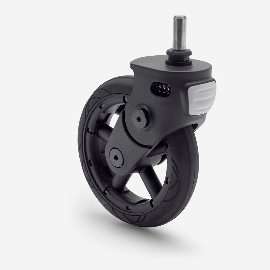 Bugaboo Ant swivel wheels