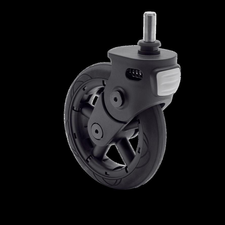 Bugaboo Ant swivel wheels