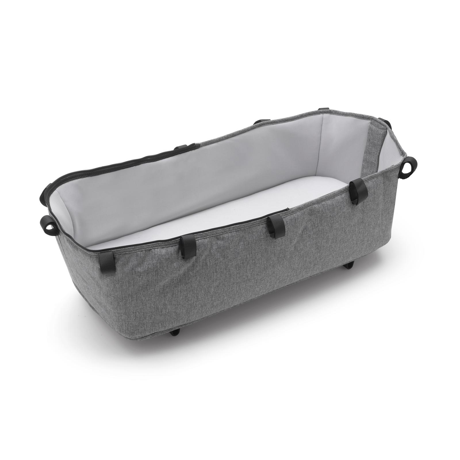 Bugaboo Cameleon 3 Plus bassinet fabric