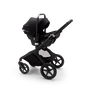 Bugaboo Turtle Air by Nuna Autokindersitz
