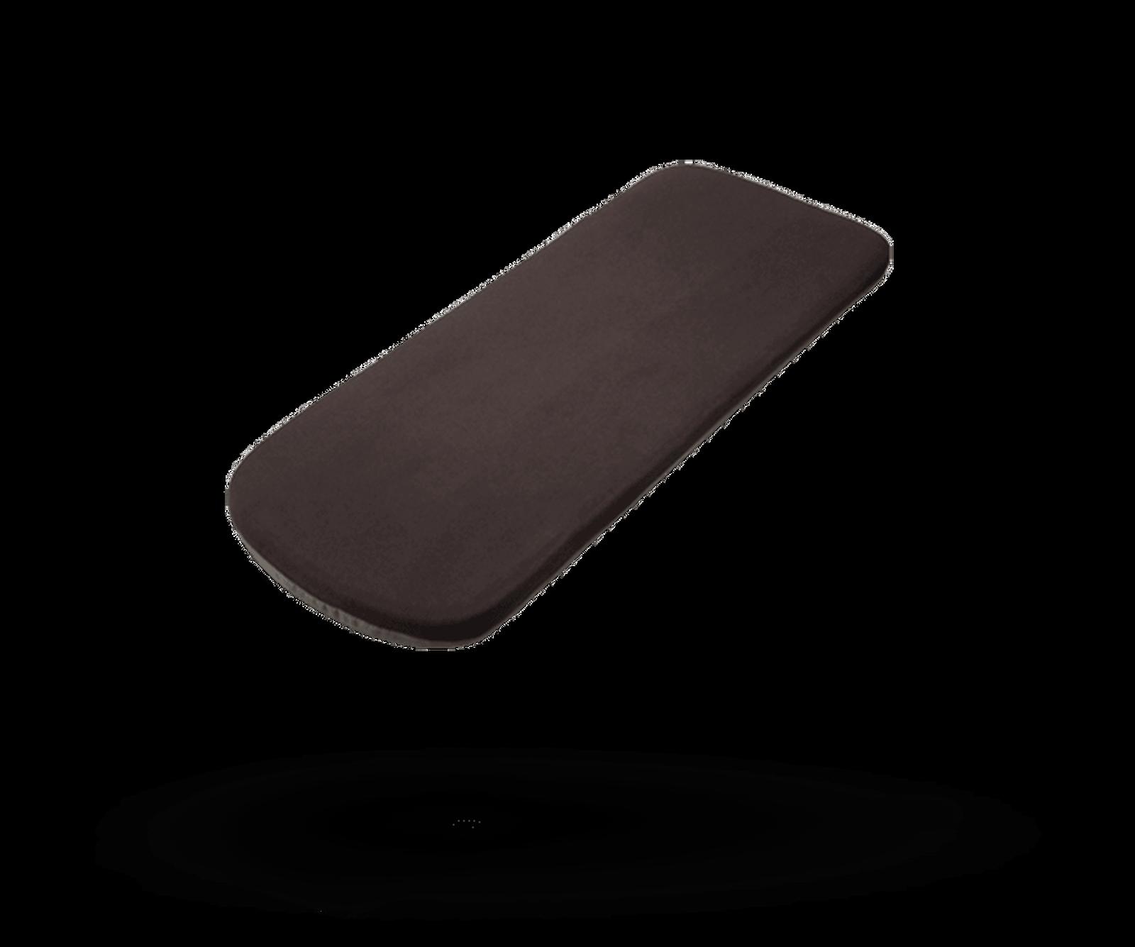 Bugaboo Cameleon3 mattress UK DARK GREY