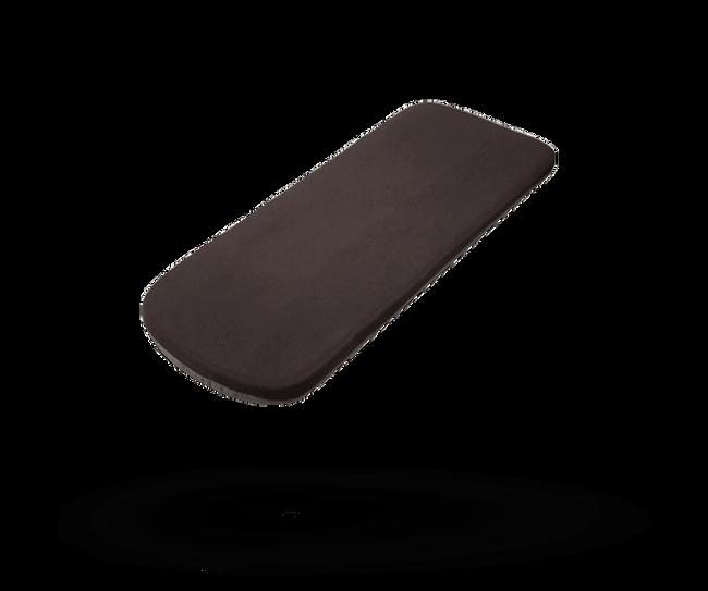 Bugaboo Cameleon 3 mattress