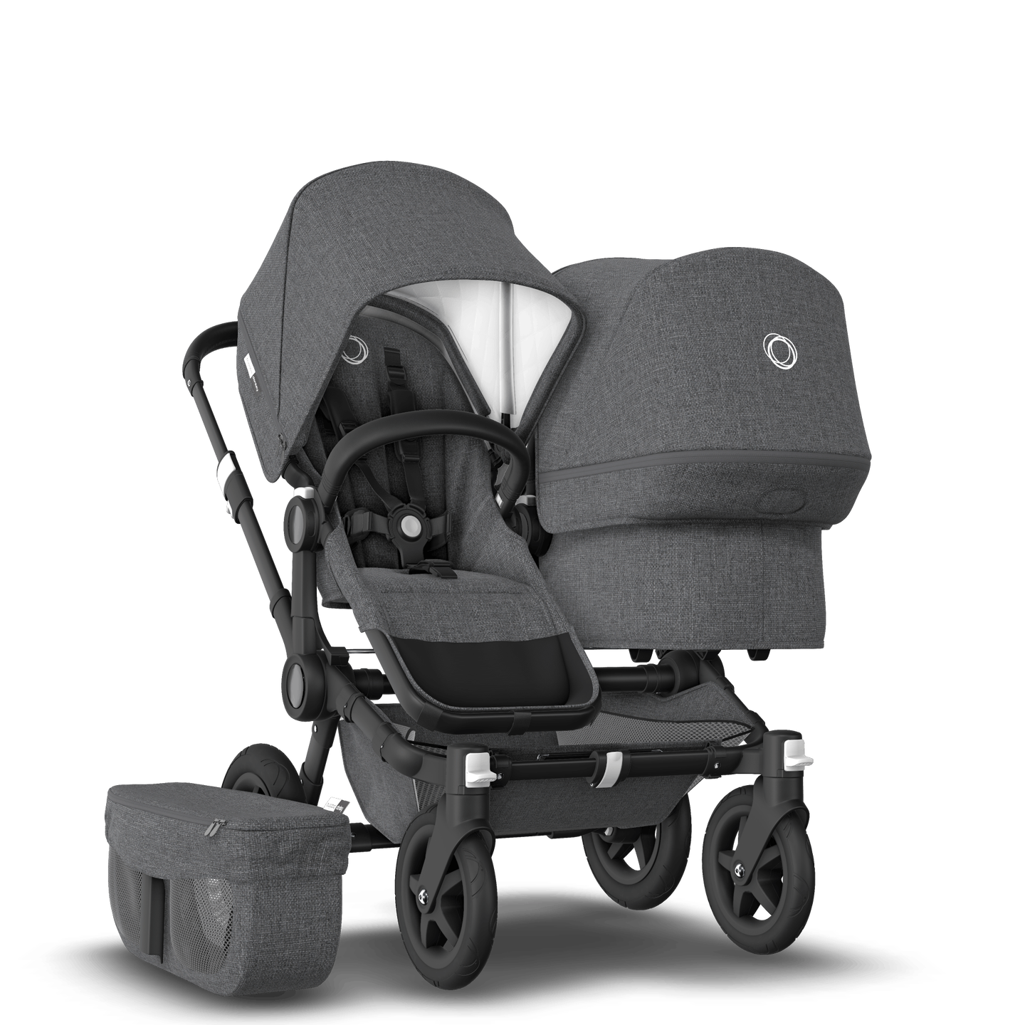 The perfect pram for every parent