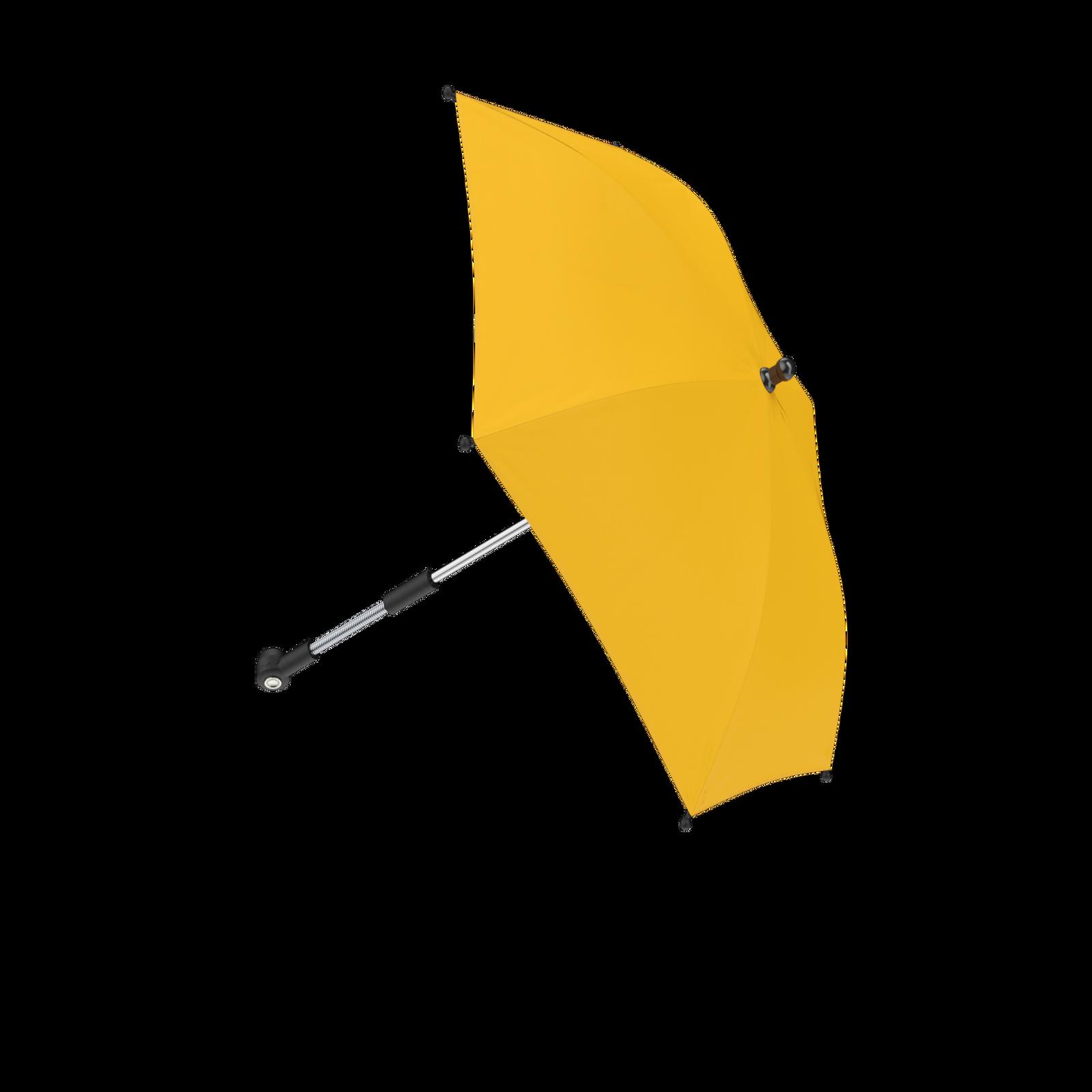 Bugaboo parasol