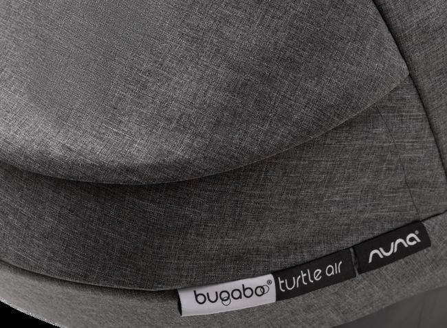 Bugaboo Donkey 3 Duo travel system
