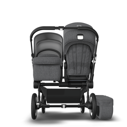 UK - D2D stroller bundleGM, GM, ZW