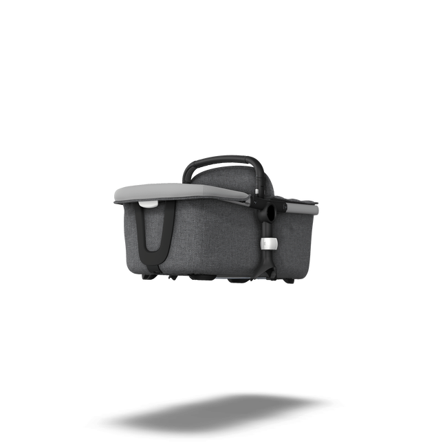 Bugaboo Fox carrycot tailored fabric set