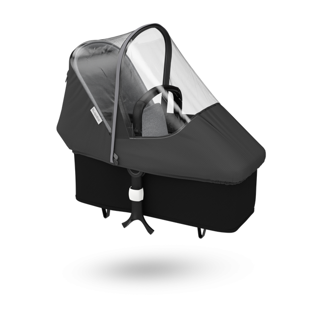 Bugaboo Donkey/Buffalo high performance raincover
