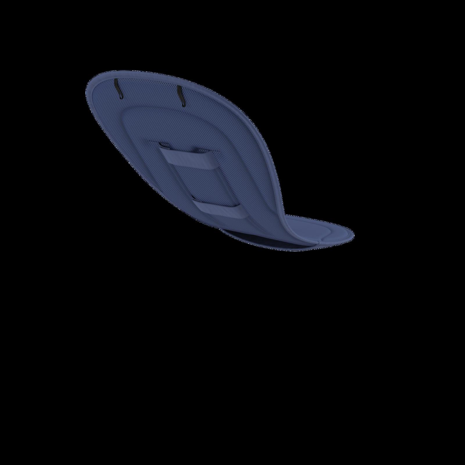 Bugaboo colchoneta integral ventilada