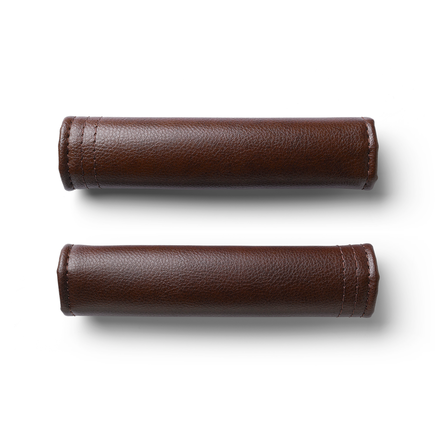 Bugaboo Bee5 grips DARK BROWN
