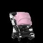 US - B5B stroller bundleSP, ZW, ALU