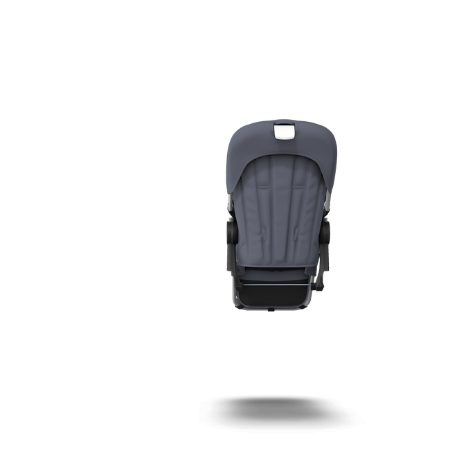 Bugaboo Donkey2 seat fabric Special