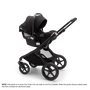 Bugaboo Fox 2 and Turtle One by Nuna bundle