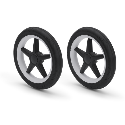 Bugaboo Fox rear wheels