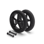 Bugaboo Bee 6 rear wheels replacement set