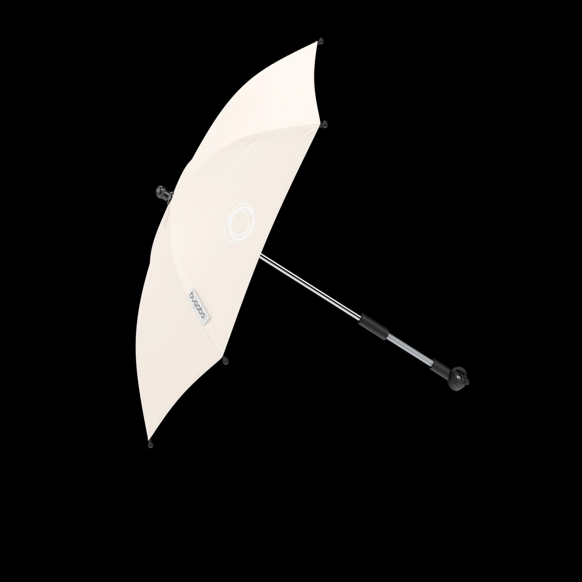 Bugaboo Parasol Navy