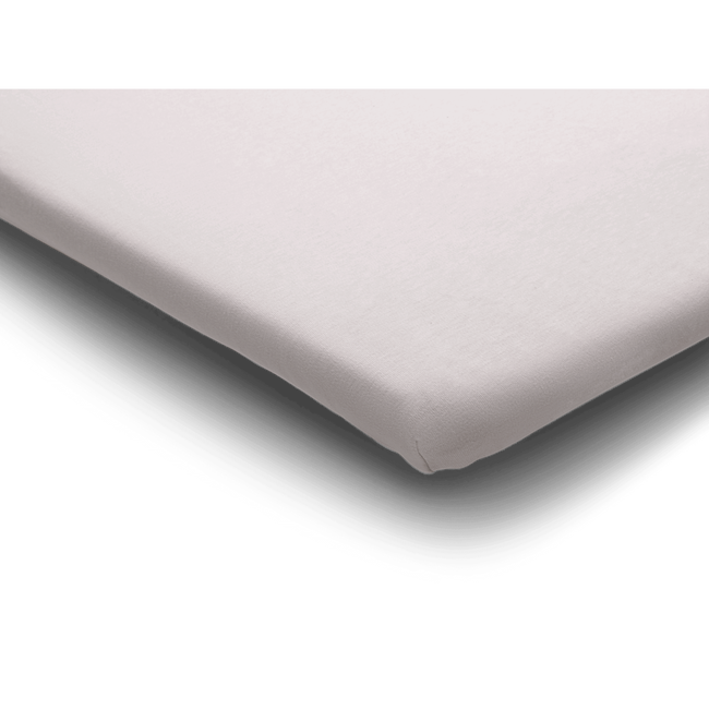 Bugaboo Stardust cotton sheet