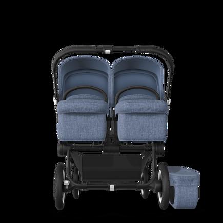 EU - D2T stroller bundleUM, UM, ZW