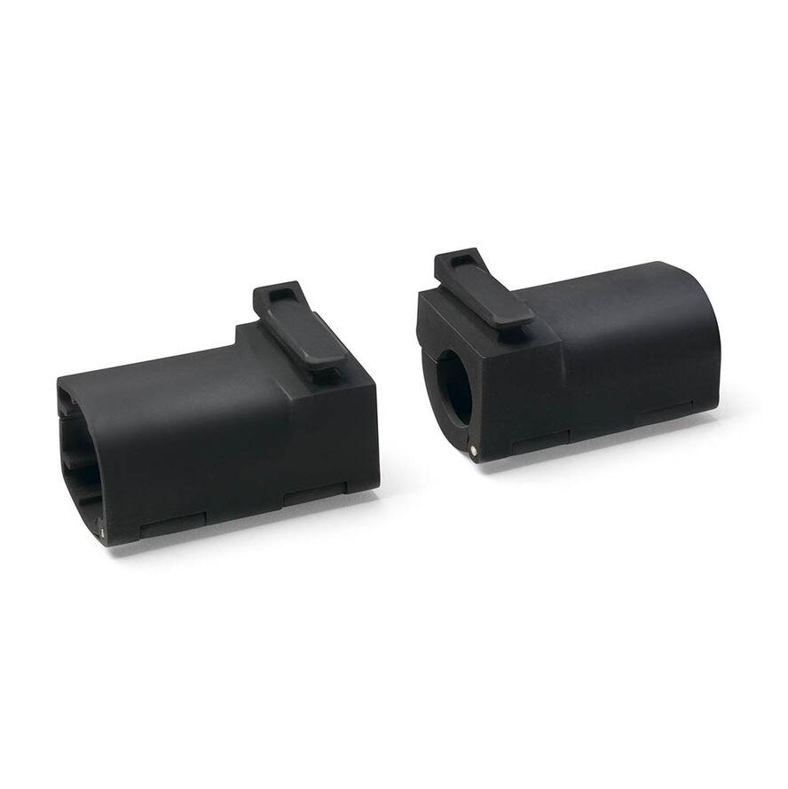 Bugaboo Cameleon 3 adaptateur pour planche à roulette confort (modèle 2015)
