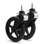 Bugaboo Fox swivel wheels