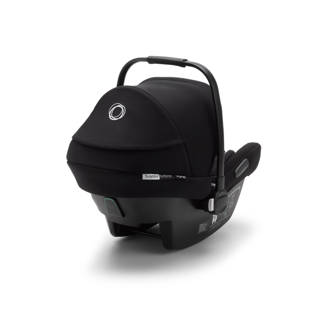 Bugaboo Fox 2 travel system