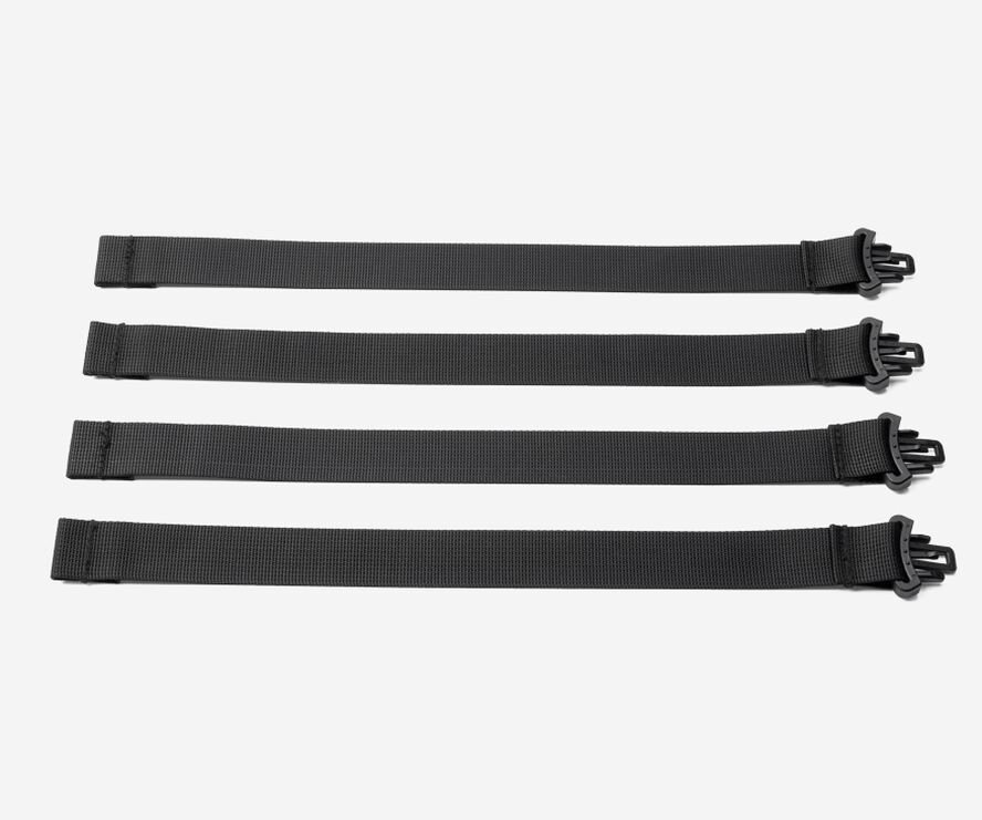 Bugaboo harness straps comfort harness
