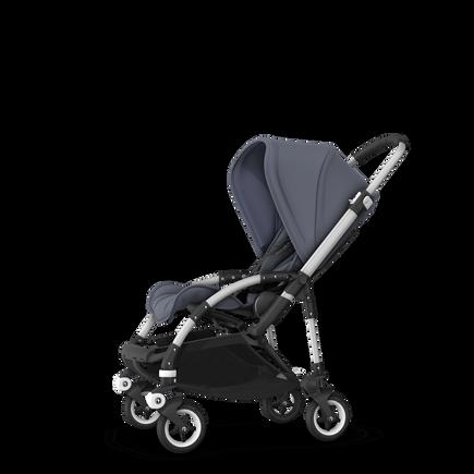 EU - B5 stroller bundleBS, BS, ALU