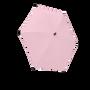 Bugaboo Parasol+ SOFT PINK