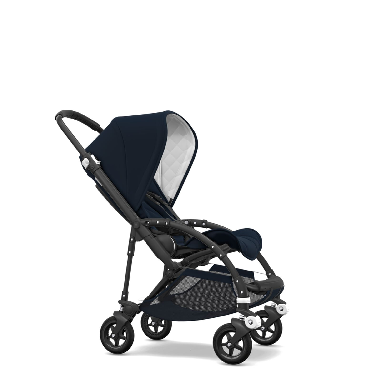 Bugaboo Bee 5 sittvagn