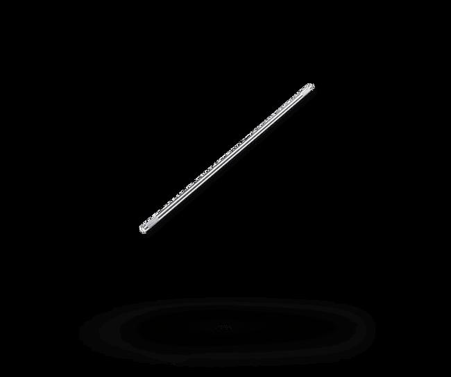 Bugaboo Donkey frame rod