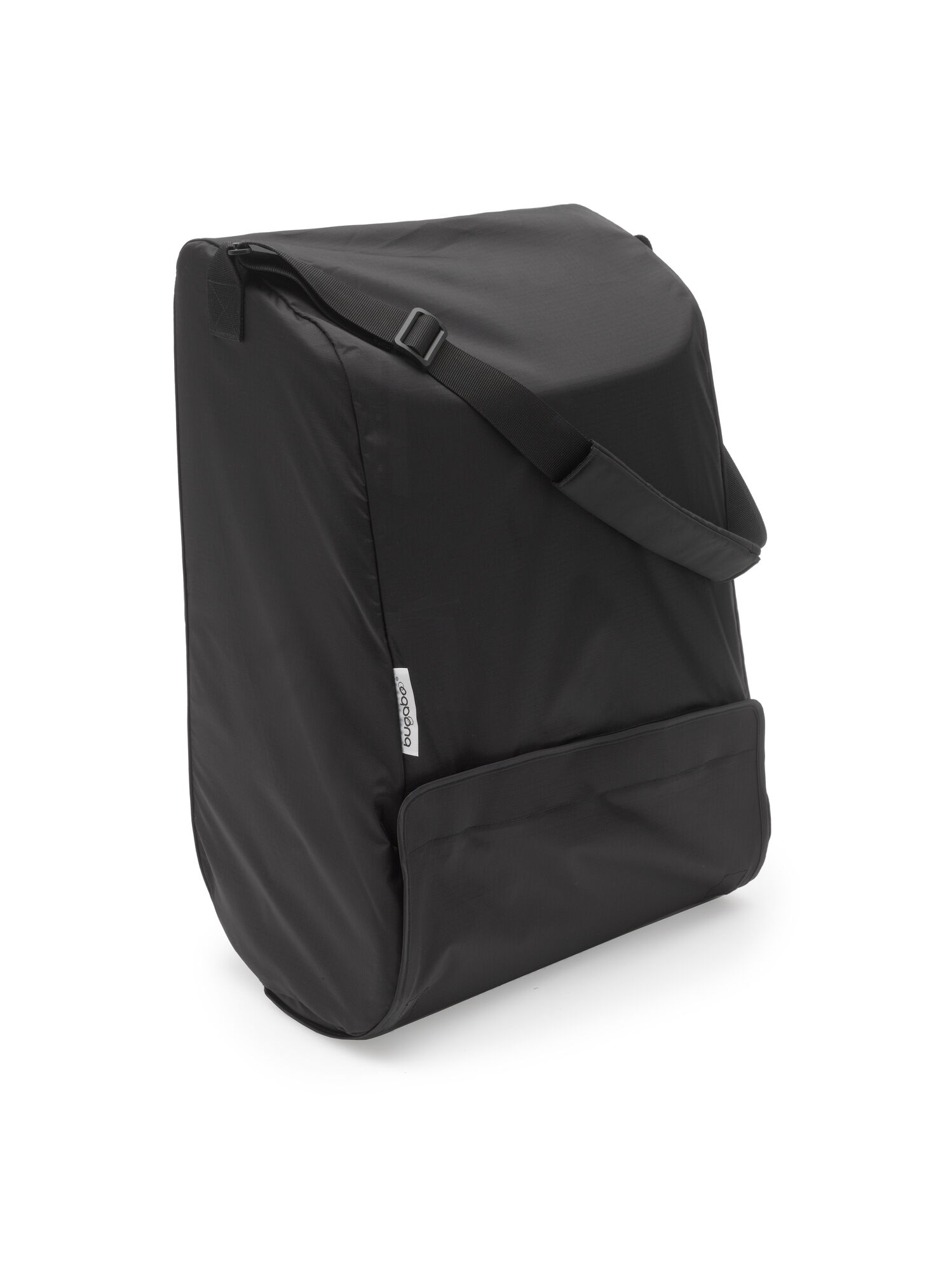 Bugaboo Ant Pushchair Stroller Buggy Transport Bag