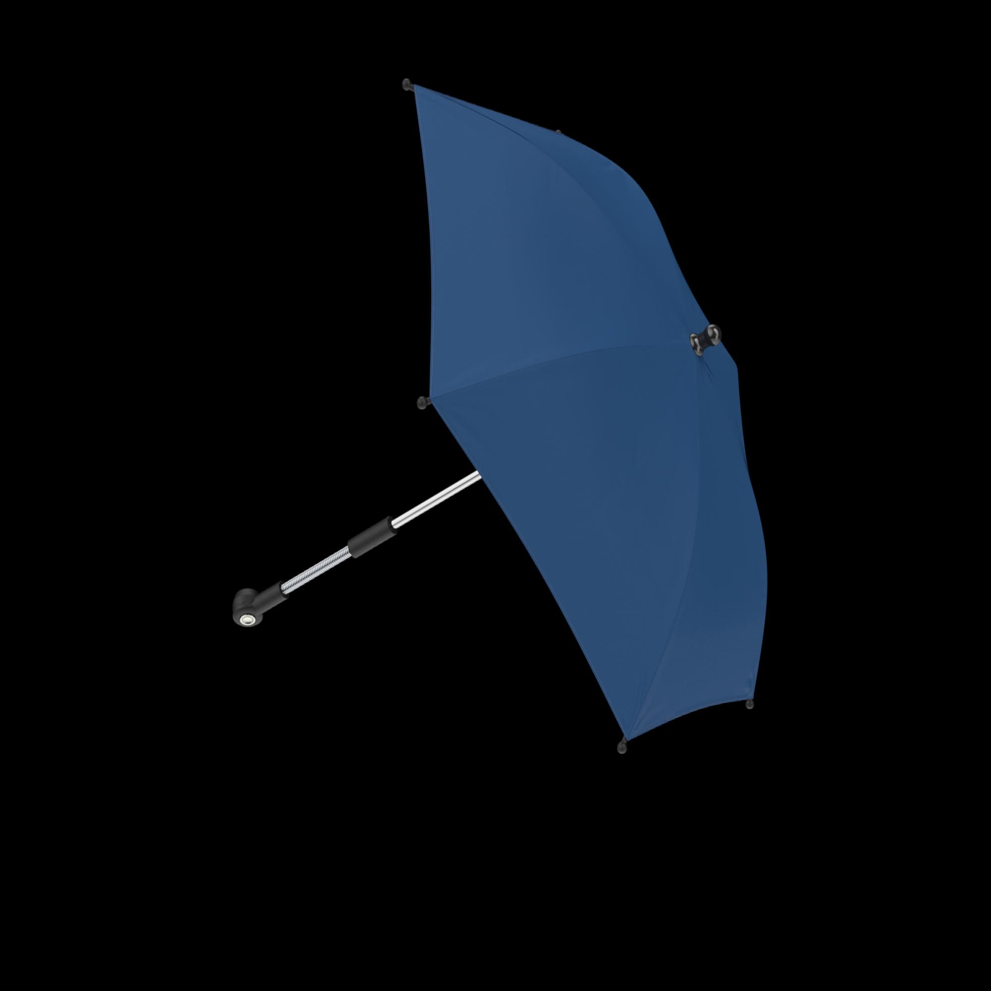 Sombrilla Azul Cielo Bugaboo