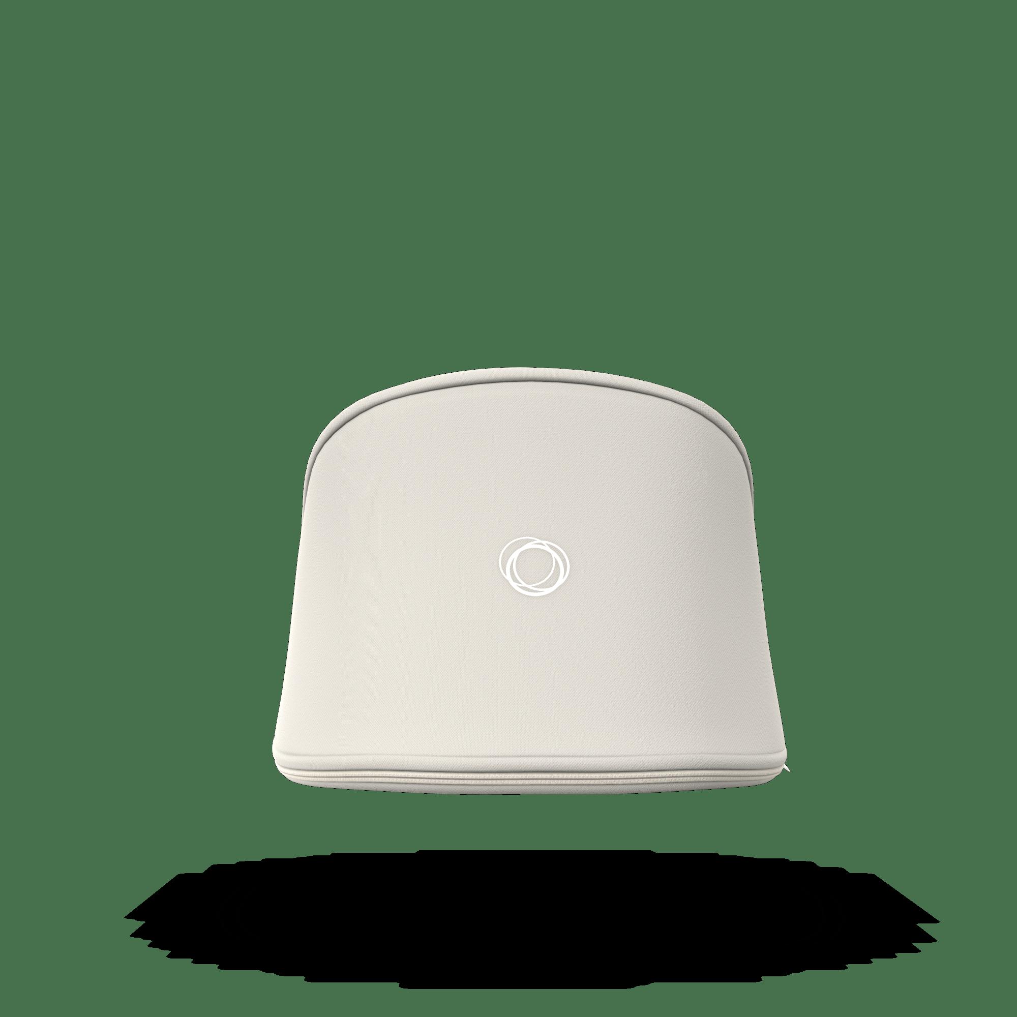 Bugaboo Fox//CAMELEON plus Sun Canopy Fresh Blanc