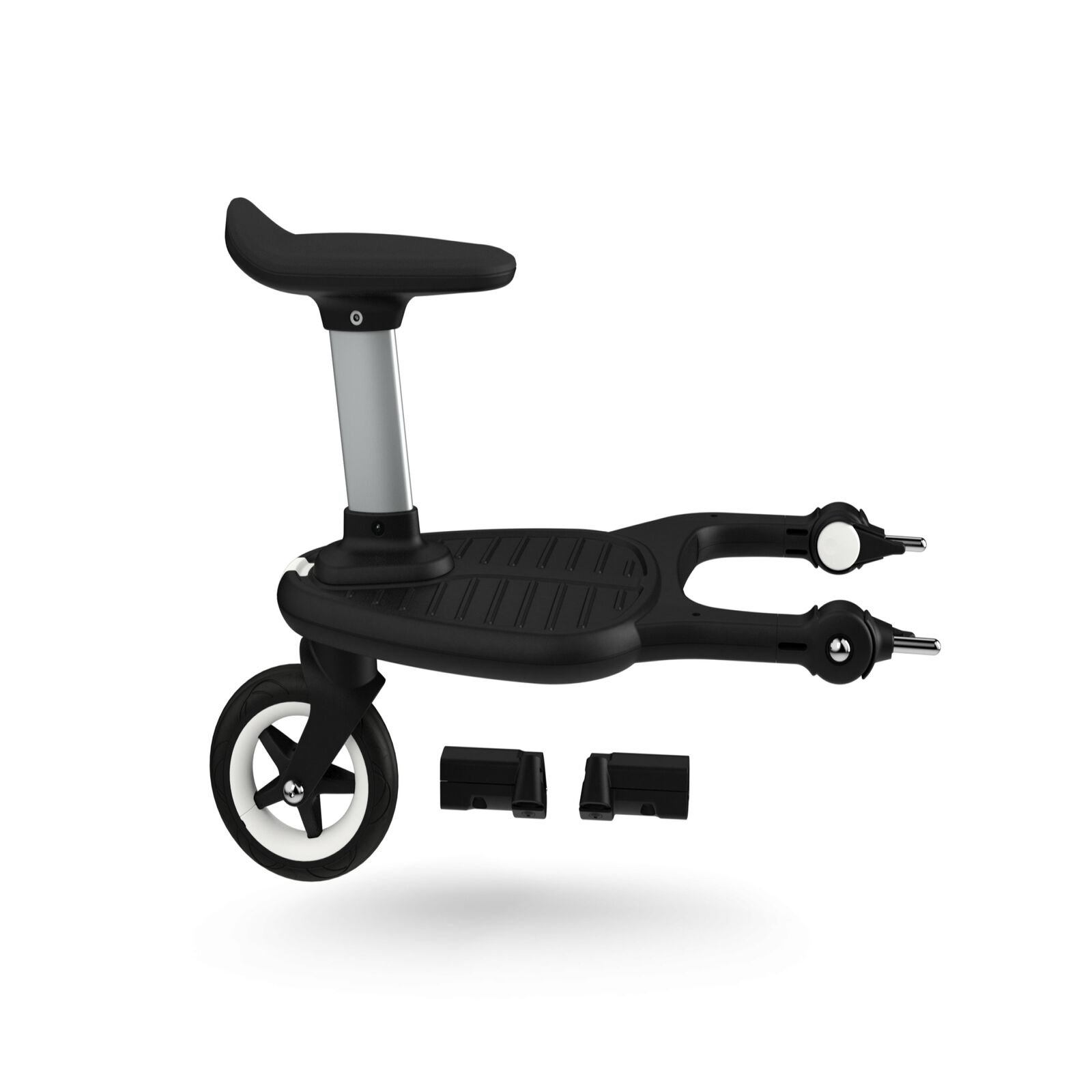 Bugaboo Cameleon 3 adapter for Bugaboo comfort wheeled board