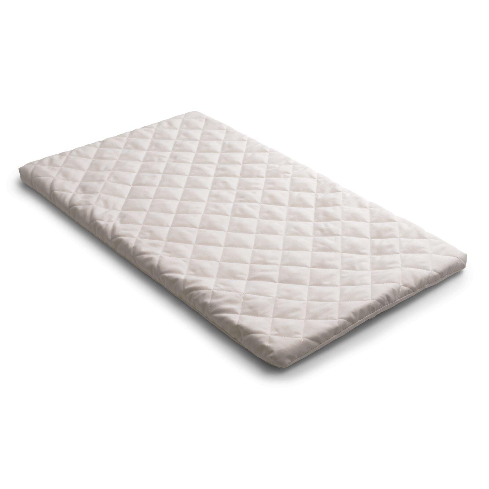Bugaboo Stardust mattress