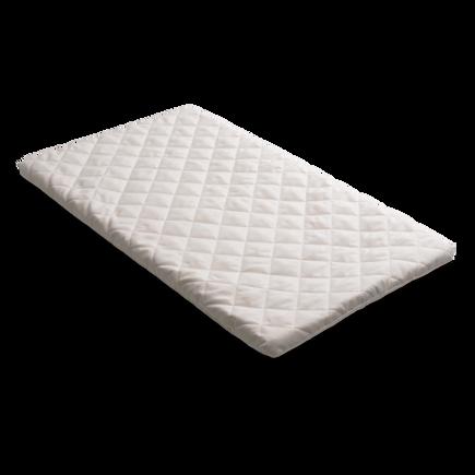 Bugaboo Stardust mattress NA