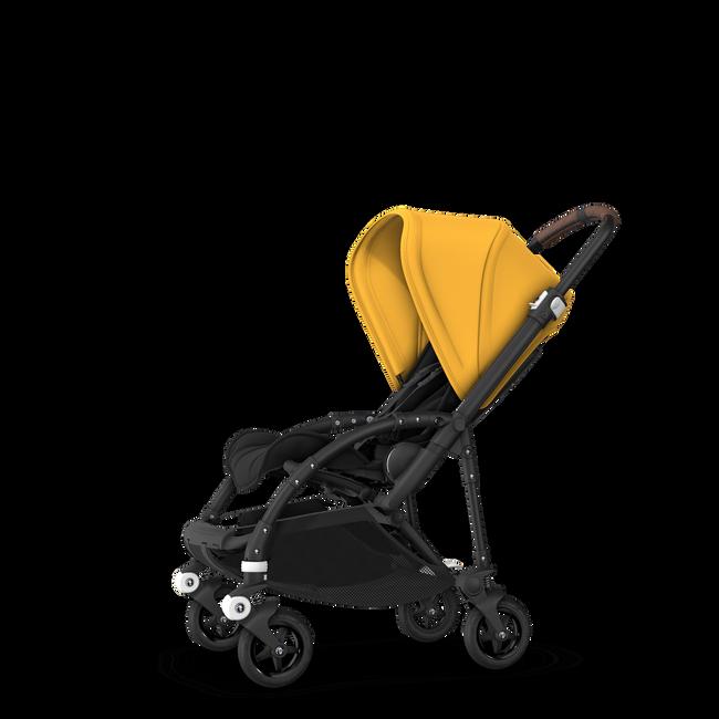 Bugaboo Bee 5 Seat stroller