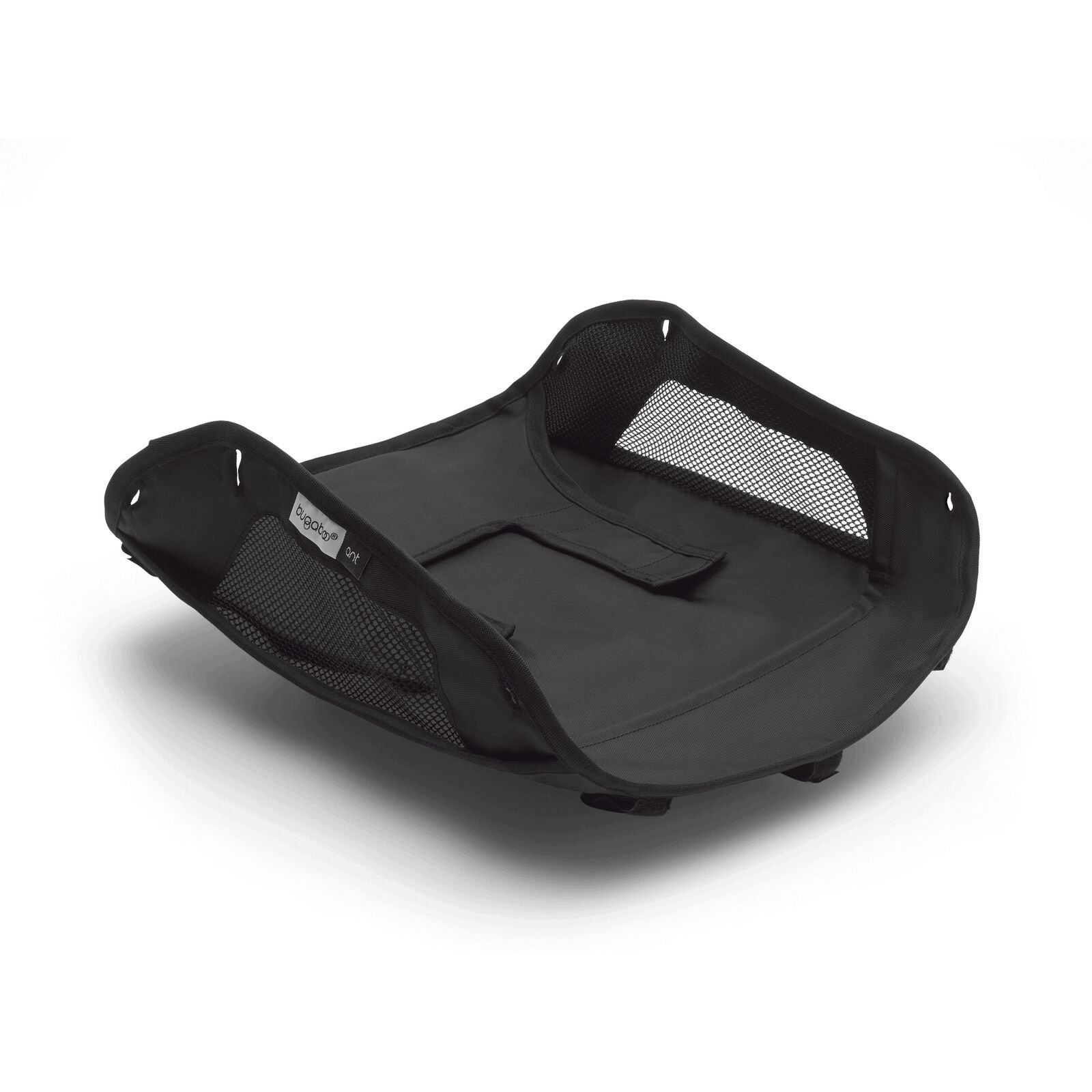 Bugaboo Ant underseat basket
