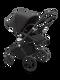 Bugaboo Lynx Complete Stroller