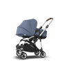 Bugaboo Bee 5 seat and bassinet stroller