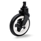 Bugaboo wheel unit for comfort wheeled board (2015 model)