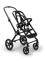 Bugaboo Lynx chassis