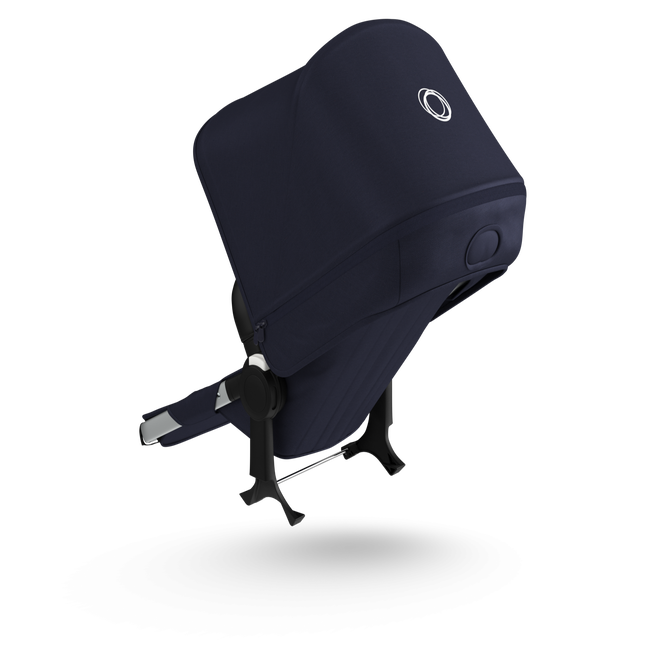 Bugaboo Donkey Classic+ duo extension set EU/RU/US NAVY