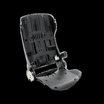 Bugaboo Bee6 seat hardware