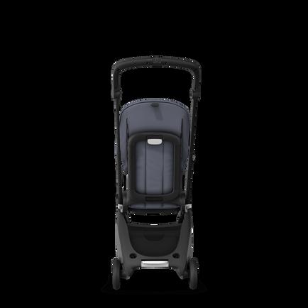 Bugaboo Ant ultrakompakt barnvagn