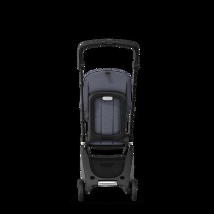 EU - Ant stroller bundle- BS, BS, WH, WH, GS, ALB