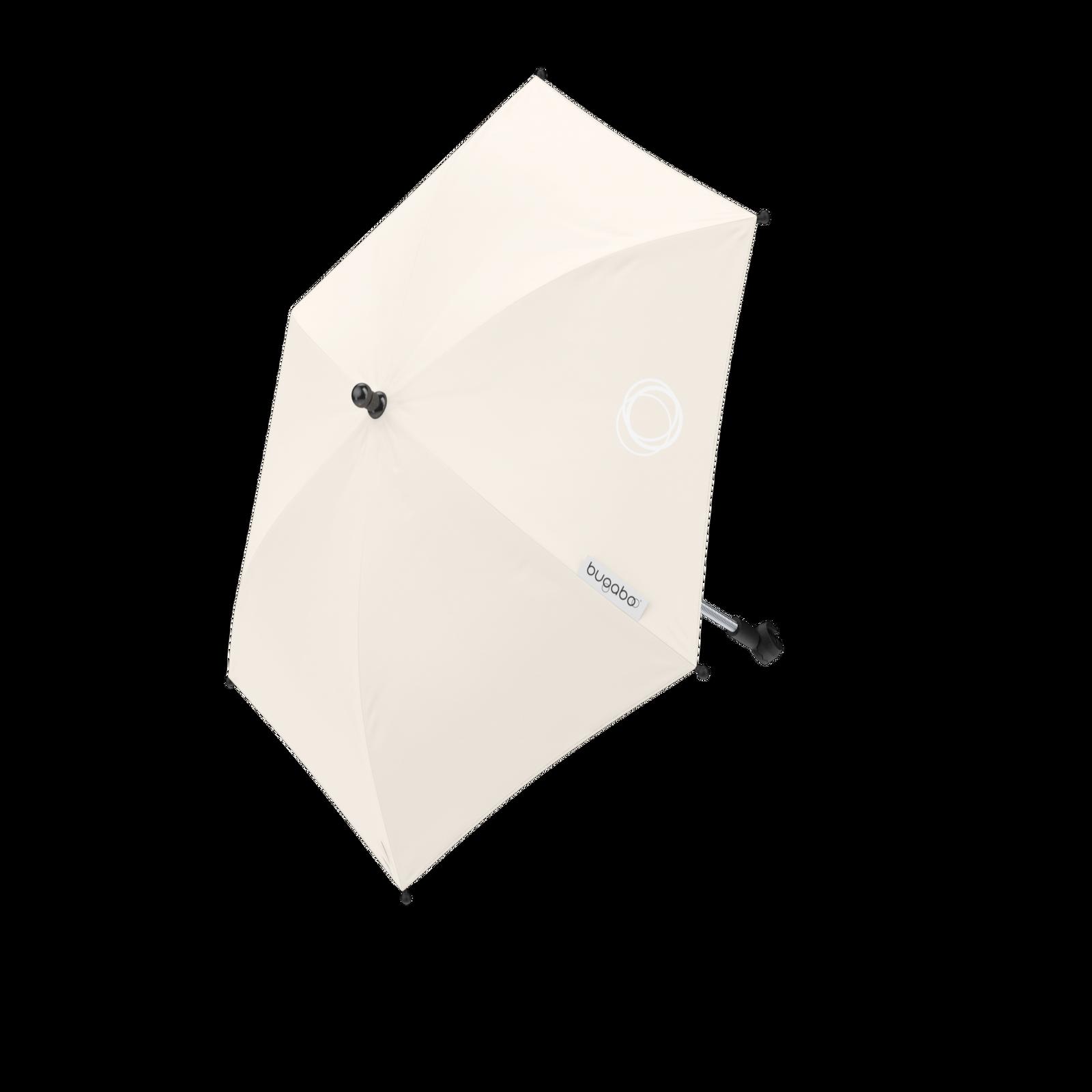 Bugaboo Sonnenschirm