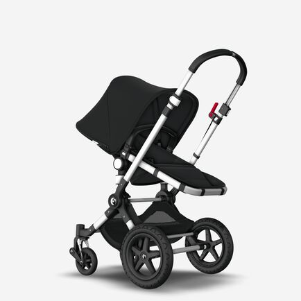 Bugaboo Cameleon 3 Plus Travel System and Bundles